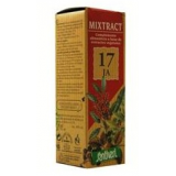 Mixtract-17 Ja · Santiveri · 50 ml
