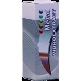 Vibroextract Metal · Equisalud · 50 ml