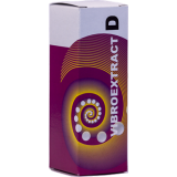 Vibroextract D · Equisalud · 50 ml