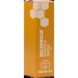 Holoprolis · Equisalud · 31 ml