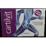 Cartilvit · Vital 2000