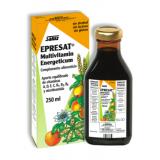 Epresat Multivitamin Jarabe · Salus · 250 ml