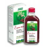 Jugo de Espino Blanco Bio · Salus · 200 ml