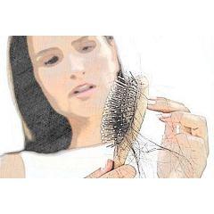 Tratamientos anticaída