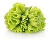 Kildetox Verde: El poder depurativo del wasabi