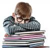 Llega el Otoño: Como fortalecer las defensas de tu hijo