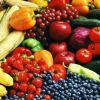 Propiedades saludables de los flavonoides