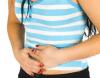 Consejos para evitar los gases estomacales