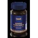 Hidro Curcumin · GSN · 60 comprimidos