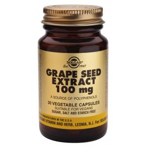https://www.herbolariosaludnatural.com/10022-thickbox/extracto-de-semilla-de-uva-100-mg-solgar-30-capsulas.jpg