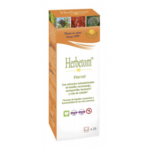 https://www.herbolariosaludnatural.com/10035-thickbox/herbetom-5-rv-renal-bioserum-250-ml.jpg