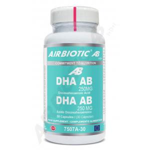 https://www.herbolariosaludnatural.com/10039-thickbox/dha-ab-250-mg-airbiotic-30-perlas.jpg