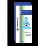 Bronat · Internature · 250 ml