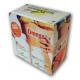 Pack Omega 7+ & Betacaroteno [Gratis] · Sura Vitasan