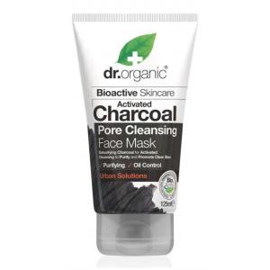 https://www.herbolariosaludnatural.com/10052-thickbox/mascara-facial-de-carbon-activo-dr-organic-125-ml.jpg
