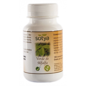 https://www.herbolariosaludnatural.com/10063-thickbox/verde-de-alfalfa-sotya-100-comprimidos.jpg