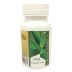 Aloe Sabila · Sotya · 60 comprimidos