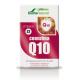 Coenzima Q10 · MGDose · 30 cápsulas