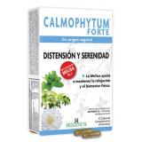 Calmophytum Forte · Holistica · 32 cápsulas