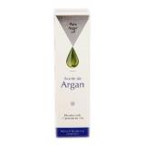 Aceite de Argan · Sotya · 50 ml