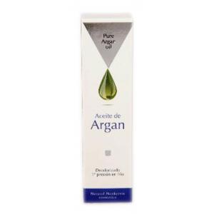 https://www.herbolariosaludnatural.com/10120-thickbox/aceite-de-argan-sotya-50-ml.jpg