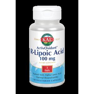 https://www.herbolariosaludnatural.com/10128-thickbox/acido-r-lipoico-100-mg-kal-60-capsulas.jpg