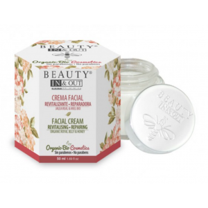 https://www.herbolariosaludnatural.com/10139-thickbox/crema-facial-revitalizante-reparadora-beauty-in-out-marnys-50-ml.jpg