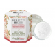 Crema Corporal Hidratante Intensiva Beauty In & Out · Marnys · 80 ml