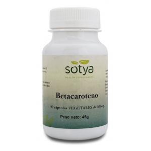 https://www.herbolariosaludnatural.com/10156-thickbox/betacaroteno-sotya-90-capsulas.jpg