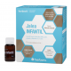 Herbovit Jalea Infantil · Herbora · 16 viales