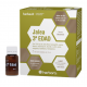 Herbovit Jalea 3ª Edad · Herbora · 16 viales