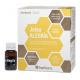 Herbovit Jalea Alegría · Herbora · 16 viales