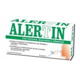 Alertin · Pharma OTC · 30 cápsulas