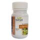 Ginkgo Biloba · Sotya · 100 comprimidos