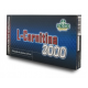 L-Carnitina 3.000 mg · Sotya · 10 ampollas
