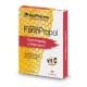 FarinPropol · Venpharma · 30 comprimidos