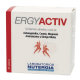 Ergyactiv · Nutergia · 21 sticks