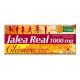 Jalea Real Clásica · Natysal · 20 viales