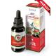 Elixir Somarasa · Hiranyagarba · 30 ml