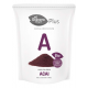 Açai · El Granero Intergral · 100 gramos