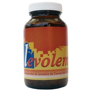 https://www.herbolariosaludnatural.com/103-thickbox/levolem-bilema-350-comprimidos.jpg