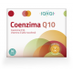 Coenzima Q10 60 mg · Sakai · 30 comprimidos