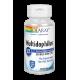 Multidophilus 12 · Solaray · 50 cápsulas