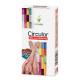 Circular Gel · Nova Diet · 100 ml