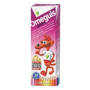https://www.herbolariosaludnatural.com/10325-thickbox/omeguis-gotitas-nova-diet-30-ml.jpg
