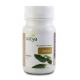 Salvia · Sotya · 100 comprimidos