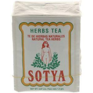 https://www.herbolariosaludnatural.com/10330-thickbox/sen-te-hierbalax-sotya-10-filtros.jpg