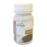 Te Verde 400 mg · Sotya · 60 cápsulas