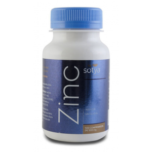 https://www.herbolariosaludnatural.com/10367-thickbox/zinc-sotya-100-comprimidos.jpg