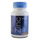 Zinc · Sotya · 100 comprimidos